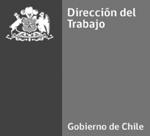 Departamento Relaciones Laborales Dirección del Trabajo