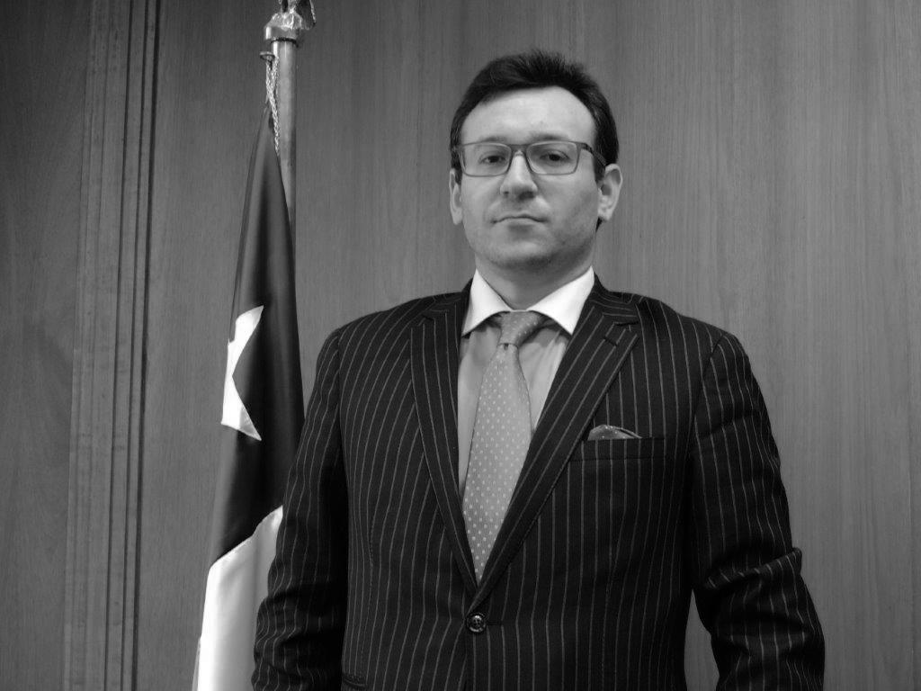 Don Emilio Payera Velásquez