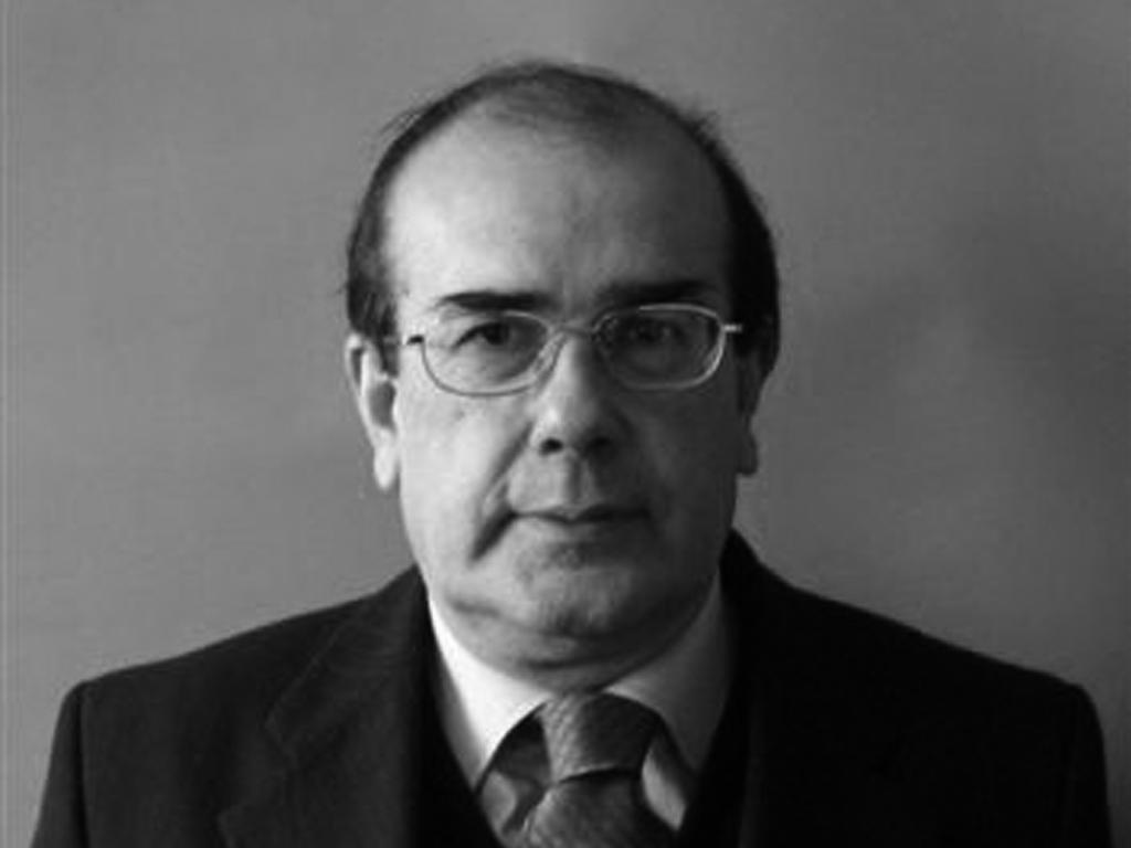 Don Miguel Eduardo Vázquez Plaza